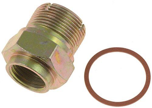 Dorman HELP! 55124 Carburetor Fuel Inlet Fitting