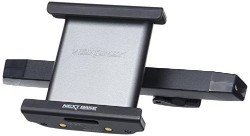 NEXTBASE nbcgum Halterung Universal-Tablet für Auto schwarz