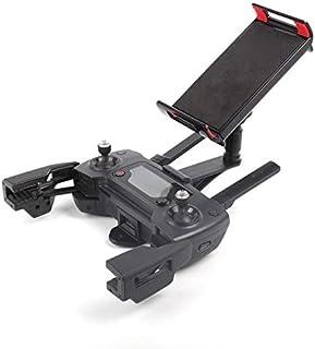 مجموعات إكسسوارات ODIN-Drone - حامل للكمبيوتر اللوحي جهاز تحكم عن بعد وهاتف طاولة يدور 360 درجة لأجهزة التابلت من 3 إلى 1...