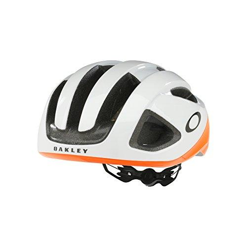 Oakley ARO3 neon-orange