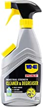 WD-40 - 300349 Specialist Industrial-Strength Cleaner & Degreaser, 24 OZ [Non-Aerosol Trigger]