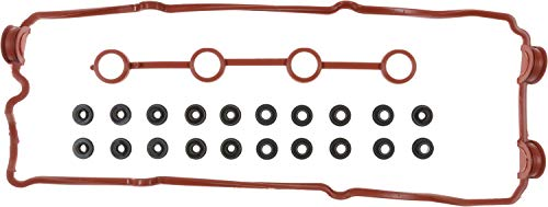 Victor Reinz 15-10840-01 Engine Valve Cover Gasket Set for 93-01 Nissan Altima 2.4L