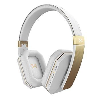 Ghostek soDrop 2 Series  White & Gold