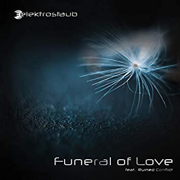 Funeral of Love