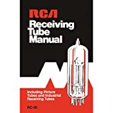 Rca Receiving Tube Manual RC-30 Reprint
