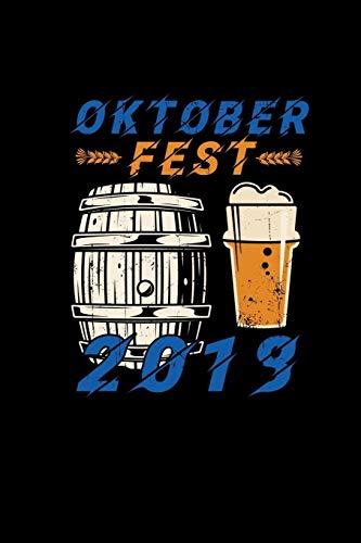 oktoberfest lidl 2019