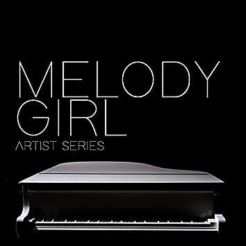Melody Girl