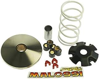 Preisvergleich für Variomatik Malossi Multivar für Aprilia Di-Tech preisvergleich