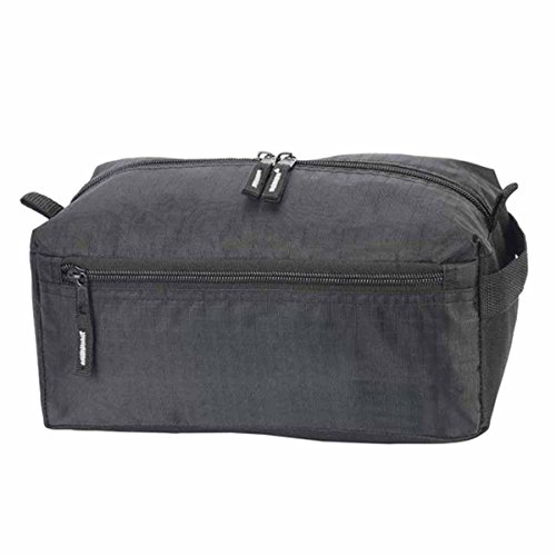 Shugon Trousse de toilette 2484