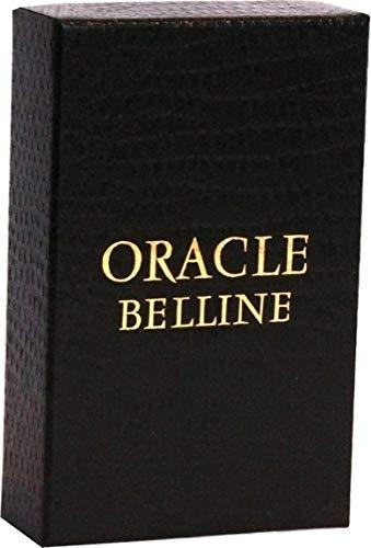 Grimaud - Oracle de Belline - Coffret classique - Cartomancie