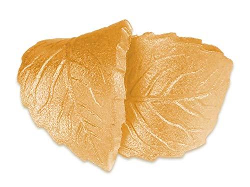 Pearl-Spray gold 100 ml