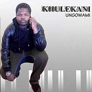 Ungowami (World Music)