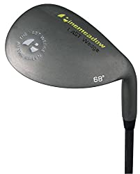 picked up good uk store Best Golf Wedges for Beginners & High Handicappers – Golf In ...