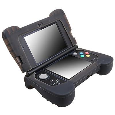 Nintendo bianliang