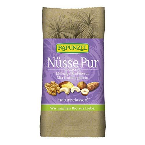 Rapunzel Nüsse Pur, 1 Stück