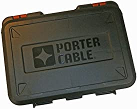 Best porter cable carrying case Reviews