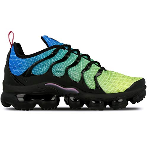 Nike Air Vapormax Plus, Scarpe da Fitness Uomo Multicolore