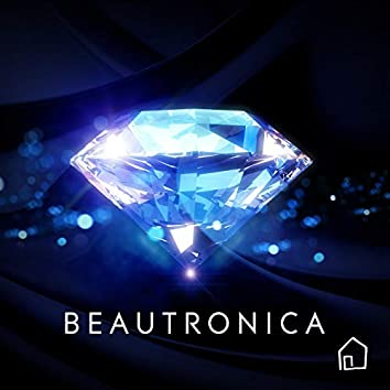 Beautronica