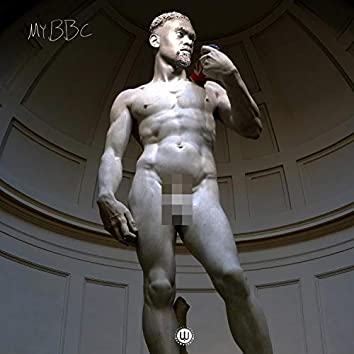 My BBC