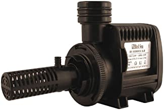 Red Sea Max 250 Replacement Skimmer Pump [Misc.]