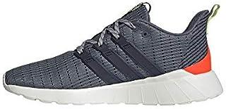Men's Questar Flow Sneaker Running Shoe