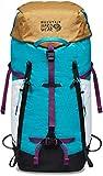 Mountain Hardwear Scrambler 25 - Mochila de senderismo (25 L), color azul