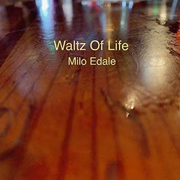 Waltz of Life
