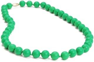 Best baby teething chew beads Reviews