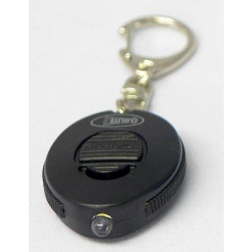 clulite key-lite LED – Noir (kl4)