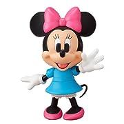 MICKEY MOUSE ねんどろいど ミニーマウス