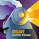 Love Train (DJ Tissone-Mix)