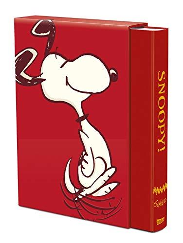 Snoopy!: Die Kultfigur der PEANUTS