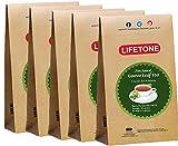 Té de Hoja de Goyave   Renforce la inmunidad  100 bolsas   té diabético