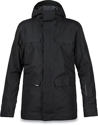 Dakine Herren Snowboard Jacke Control Jacket
