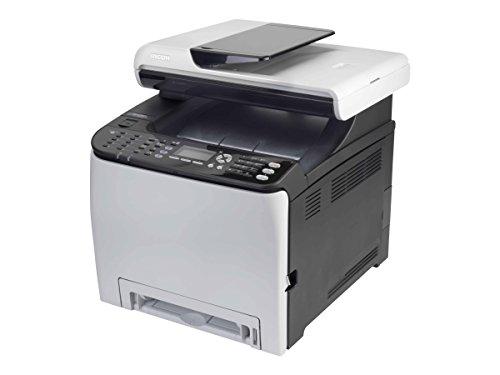 Ricoh 407523 SP C250SF Color Laser MFP