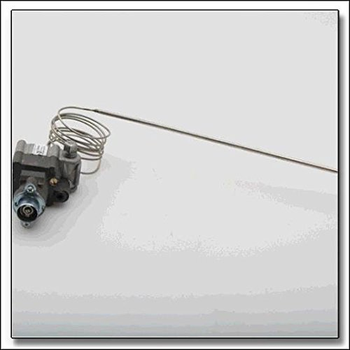 American Range A11113 Thermostat,Bj Griddle/Gas Oven
