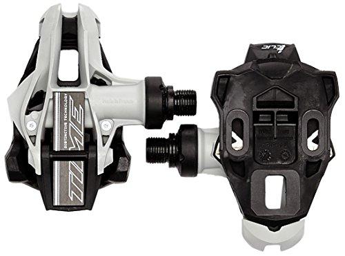 Time Xpresso 6 - Pedal para Bicicleta de Carretera
