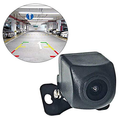 FADDARE WiFi-Rückfahrkamera, kabellose Rückfahrkamera mit 150-Grad-Weitwinkel-HD-Nachtsicht, Rückfahrhilfe für alle Fahrzeuge (IP67 wasserdicht)