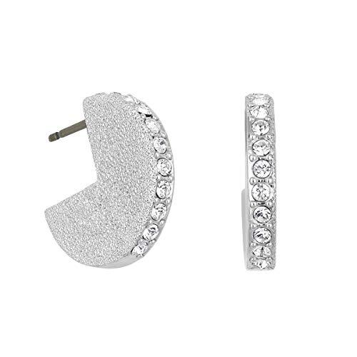 DKNY Jewellery Mujer Rodio