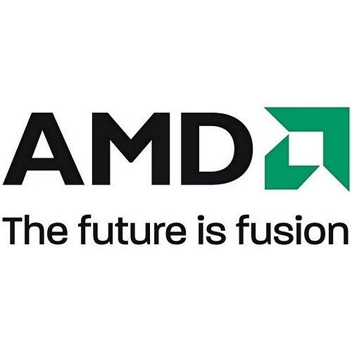 AMD FX-6100 Prozessor, Tray, Sockel AM3+