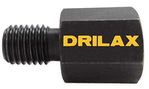 Amoladora Para Taladro  marca DRILAX