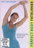 Perfect Body - Fatburner