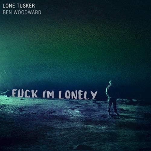 Lone Tusker & Ben Woodward