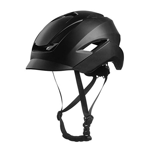 Casco de ciclismo para bicicleta de montaña, accesorios de equitación al aire libre, casco de monopatín, casco ligero para hombres y mujeres