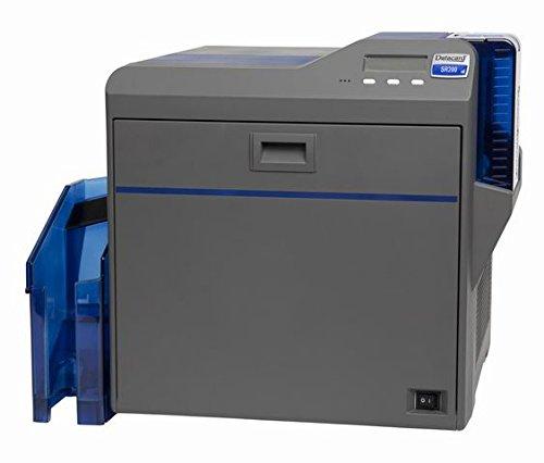 DataCard SR200 - imprimantes de cartes en plastique