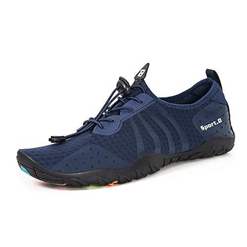 WateLves Water Sports Shoes Beac...