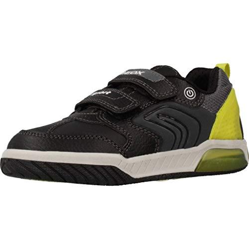 schoenen met lichtjes lidl