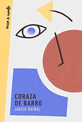 Coraza de barro (Spanish Edition)