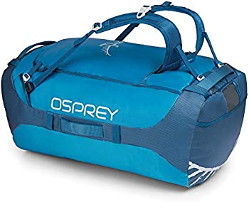 Osprey Transporter 130 Expedition Duffel