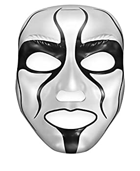 Best sting cosplay Reviews